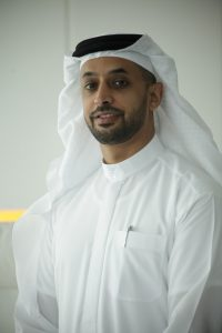 Ahmed-bin-Sulayem Executive Chairman DMCC